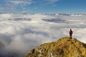 Tips Sebelum Melakukan Pendakian, Wajib Tahu !