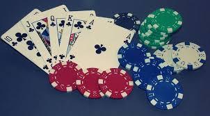Kekalahan Pemain Poker Malaysia Bermain Dengan Situs Poker Abal-Abal