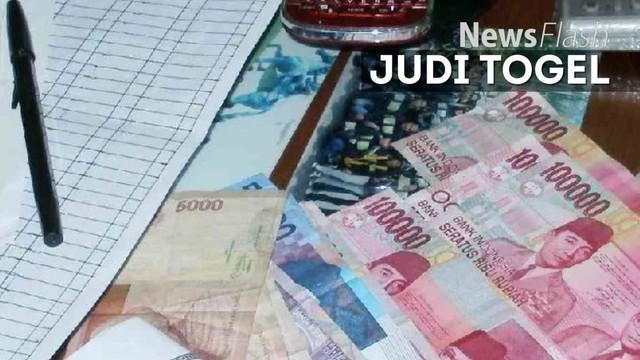 Togel Permainan Judi Terbaik di Indonesia